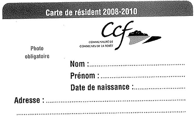 Centre Aquanova de Neuvilleauxbois  Rebréchien ~ Aquanova Neuville Aux Bois