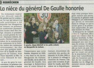 Inauguration de la rue Marguerite De Guitaut dans La Municipalité vous informe inauguration-de-guitaut-28.01.2012-300x218