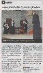 Théâtre à Rebréchien dans La Municipalité vous informe theatre-ainsi-soient-elles-rep-15.112013-89x150